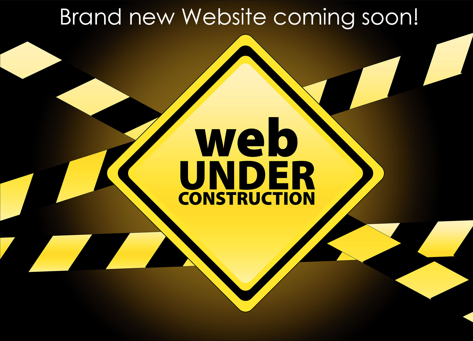 Under-Construction-new site